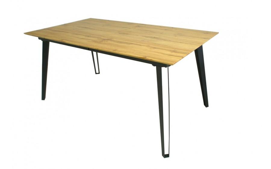 Stół Panama 160x90