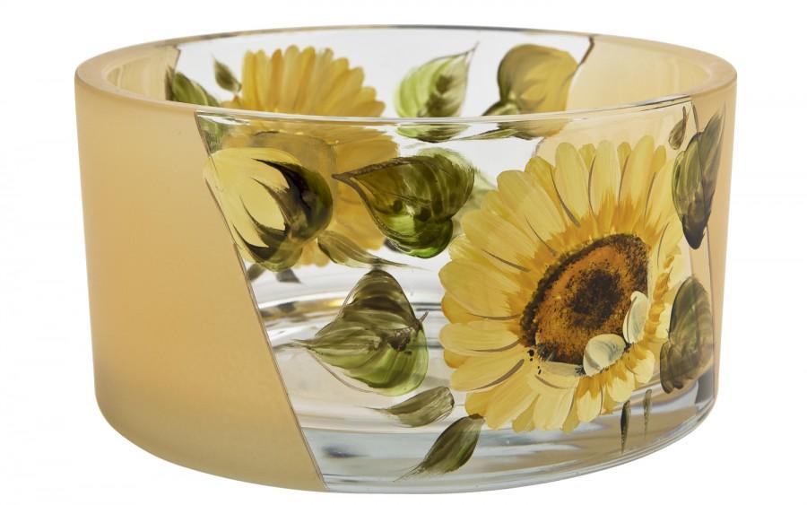 Salaterka Słonecznik 8 cm
