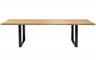Stół Wito 01