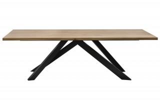 Stół Lax