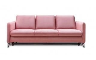 Sofa Tango SOF.3W
