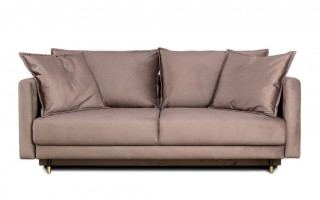 Sofa Rosano