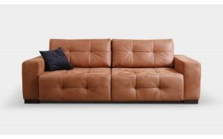Sofa Cortez