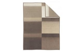 Koc 150x200 cm Granada 1442/300