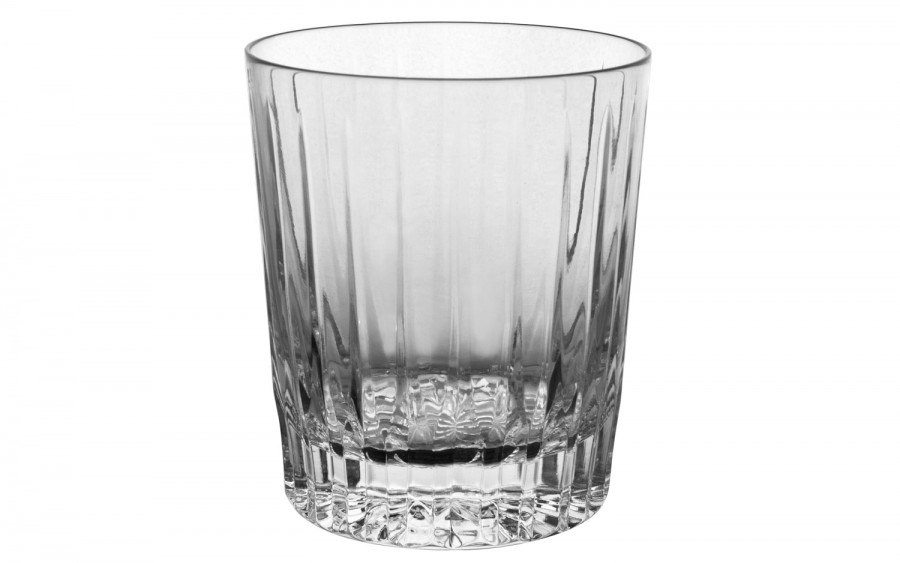 Szklanka kryształowa 280ml Zawiercie 1584