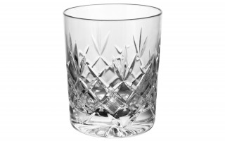 Szklanka kryształowa 180ml Zawiercie