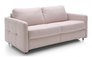 Sofa Ema 2(160) FF