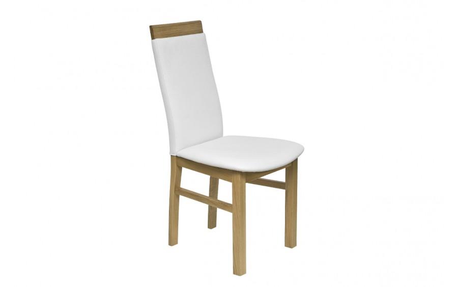 Krzesło Jola 4 dąb