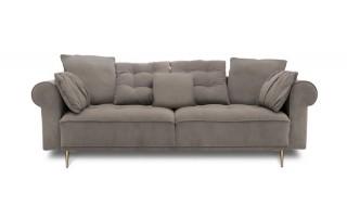 Sofa Clair 3R BOK B