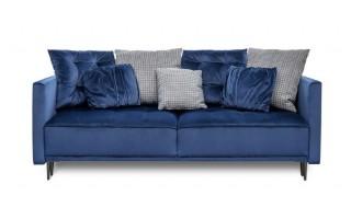 Sofa Clair 3R BOK A