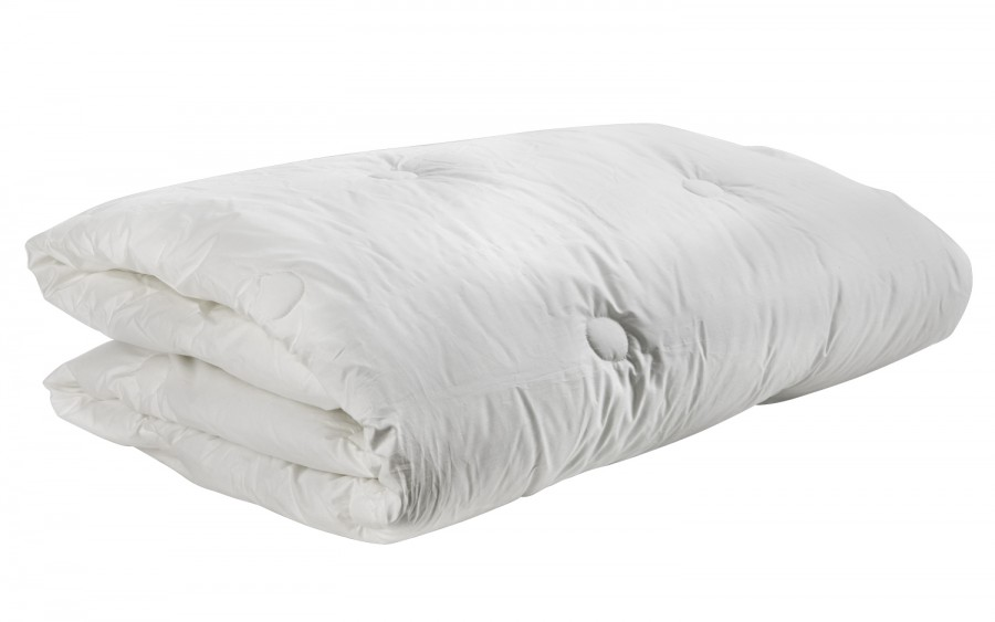 Kołdra letnia 155x200 cm Excellent Comfort Harmony