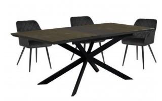 Stół TD957