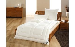 Kołdra całoroczna 155x200 cm Africa Cotton Tencel