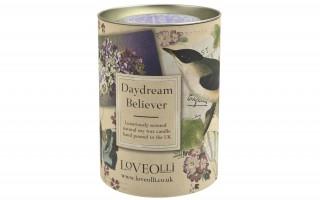 Świeca zapachowa Daydream Believer 220 g