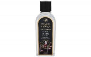 Olejek do lamp zapachowych Black Cherry 250ml
