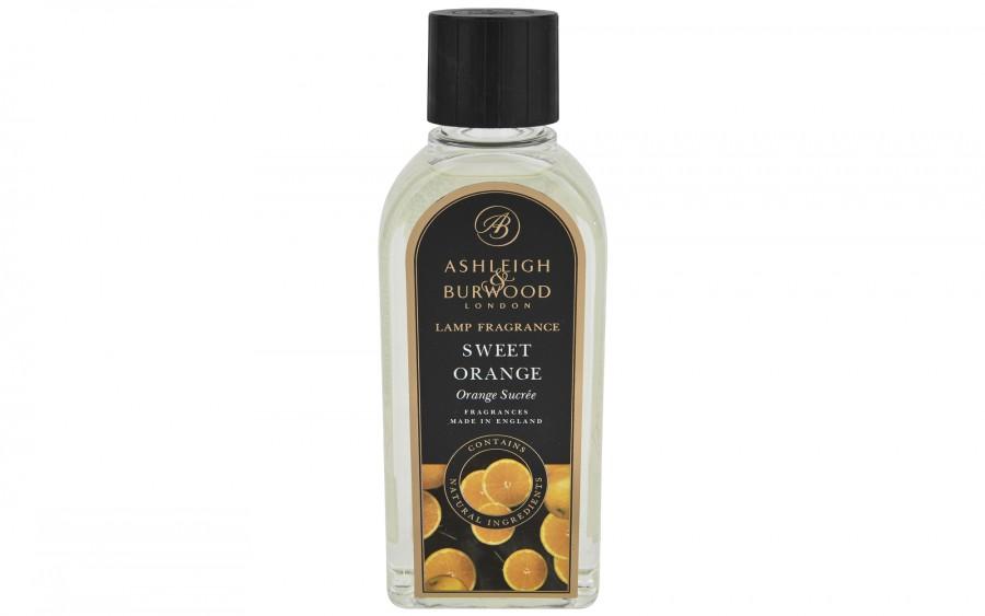 Olejek do lamp zapachowych Sweet Orange 250ml