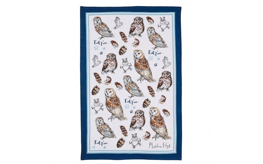 Ściereczka kuchenna Ulster Weavers OWLS
