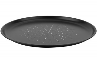 Forma do pieczenia pizzy 32,5 cm