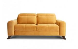 Sofa Imperio SOF.2P
