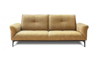 Sofa Reggio SOF.3BF