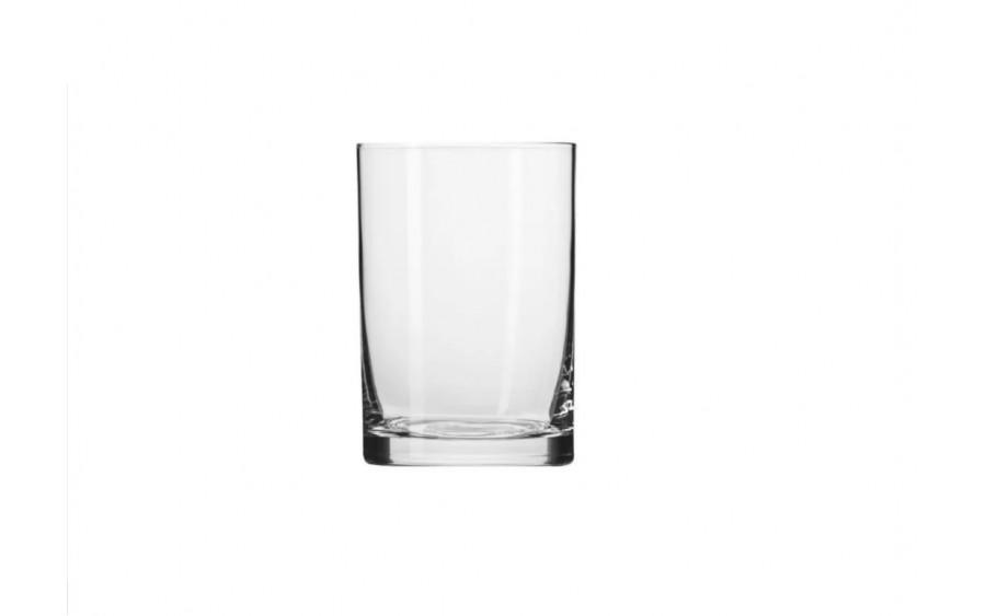 Szklanka 150ml Krosno Basic