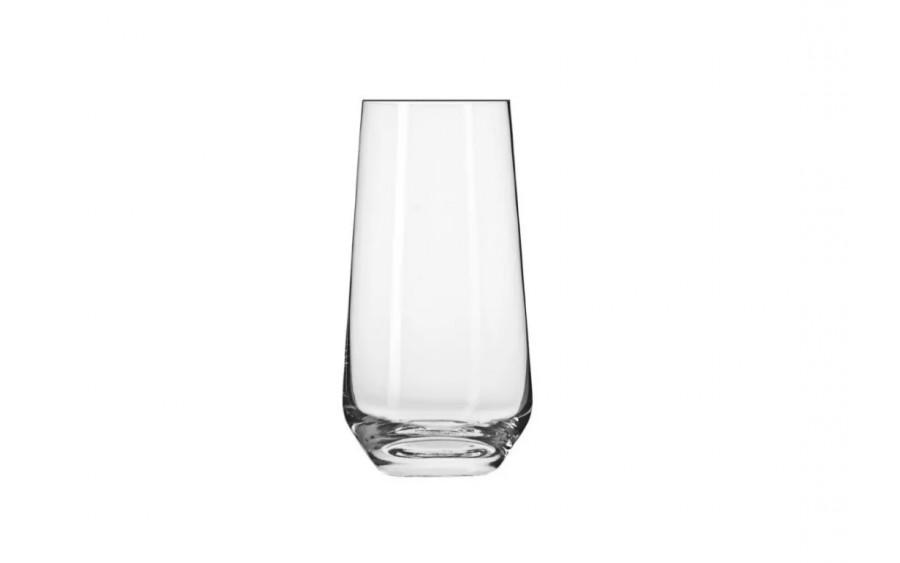 Szklanka do napojów 480ml Splendour
