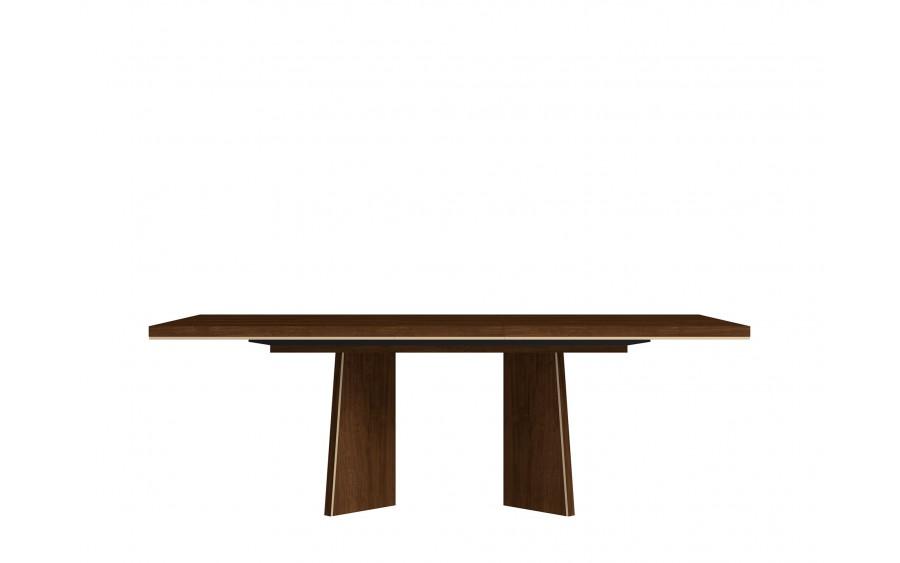 Stół Eva  250X115 EADNOTA02