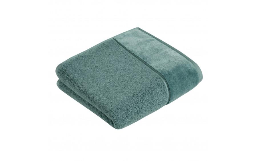 Ręcznik bawełniany 30x30 cm PURE Cosmos