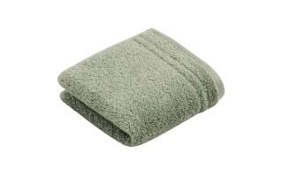 Ręcznik bawełniany 30x50 cm Vienna Style Supersoft Soft Green