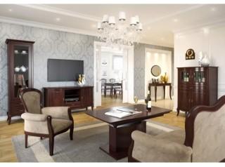 Salon klasyczny