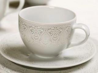 Porcelana wg rodzaju