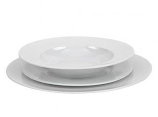 White Body Gastro
