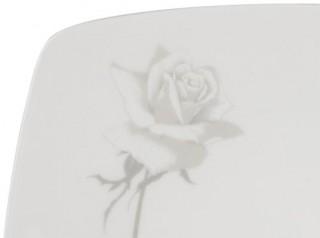 Romantica Rosa