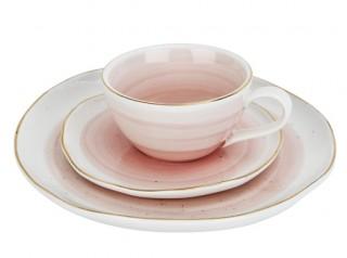 Artsenal Pink