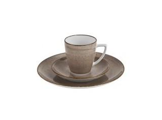 Boss Coffee Latte