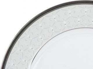 Grenada Silver