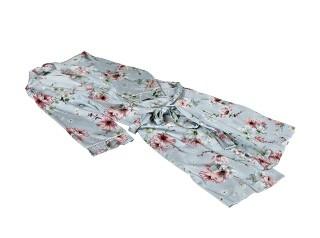 Piżamy damskie