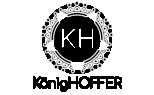 KonigHOFFER