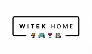 Witek Home Domoteka