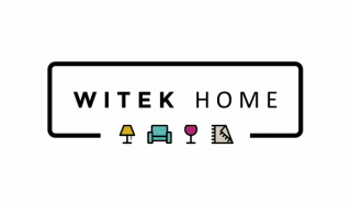 Witeks - Nowy Sącz